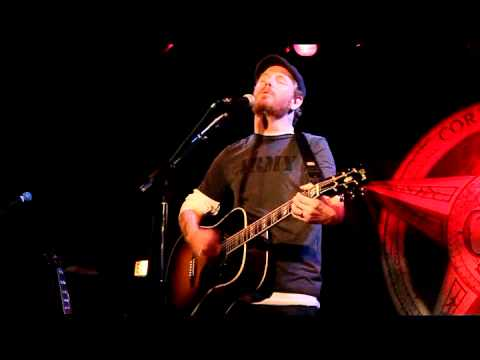 Corey Taylor- Nutshell (unplugged A.I.C. cover)
