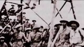 vietnam war documentary [full documentary]
