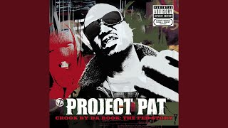 I Ain't Goin' Back To Jail (Explicit)
