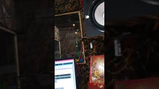 Manu raj bhojpuri song