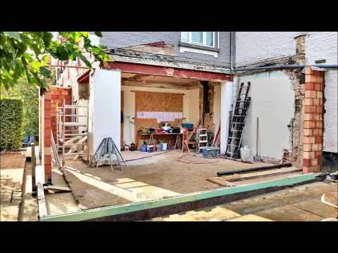 Matthew Arpin Home Improvements - (401) 213-5120