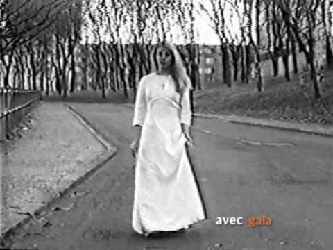 Mylène Farmer - L'autre (NOUVEAU)