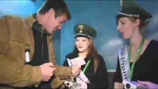 RTL-Alkohol am Steuer-TEIL 2-MPU-Leiterin-Verkehrstherapeut Arndt Himmelreich-Klient Interviews