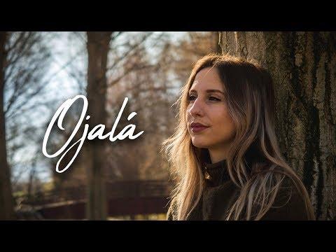 Ojalá - Beret (Cover Lou Cornago)
