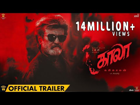 Kaala--Tamil----Official-Trailer