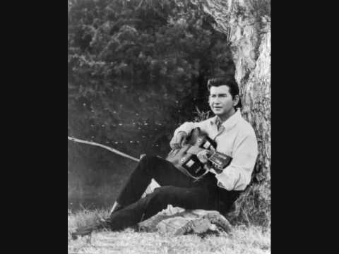 Baixar Roy Orbison - Sleepy Hollow (1965)