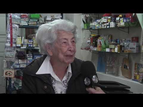 Imagem Longevidade e Trabalho - Vitrine na TV | 02 de Julho de 2019