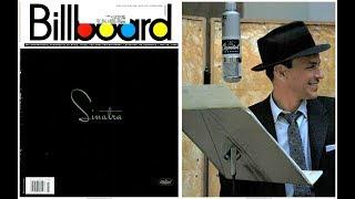 Frank Sinatra & Bono - I've Got You Under My Skin (1993)