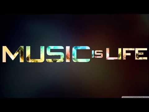 Baixar David Guetta Feat  Akon   That Na Na 2013