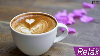 TIME TO COFFEE | Calm Music for Meditation - Sleep Music - Healing Therapy - Spa Day.