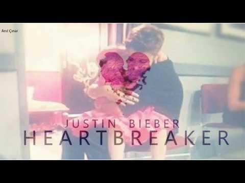 Baixar Justin Bieber - Heartbreaker (1 Hour Version)