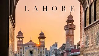 Lahore (Cover Song) – Pav Dharia Video HD