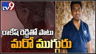 Jayaram Murder Case: Police conduct scene reconstruction w..