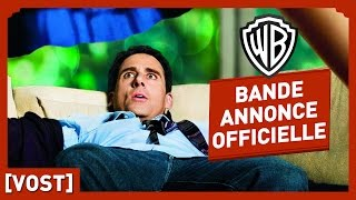 Crazy stupid love :  bande-annonce VOST