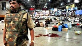 26/11 Horror | Asked Kasab For Help, Got Bullets In Return: A Tea Seller Recalls