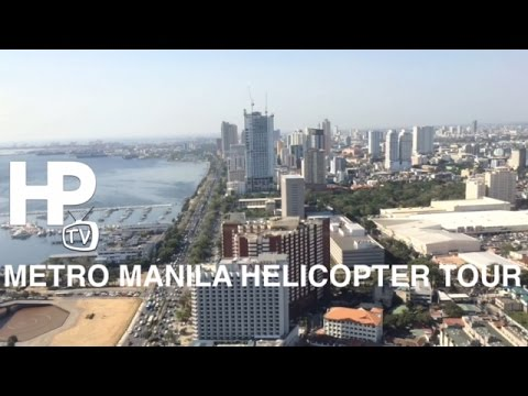 how to get to angeles city from manila