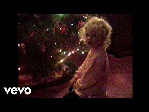 Taylor Swift - Christmas Tree