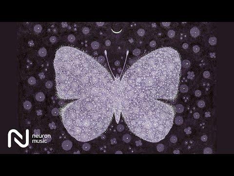 폴킴 (Paul Kim) - Say You Love Me (feat.오늘) - Official Lyric Video, Full Audio, ENG Sub