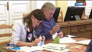 Наблюдатели и эксперты заявляют, что выборы 9 сентября в Омской области в целом прошли спокойно