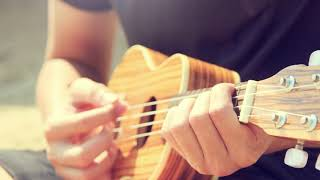 Cunning Children Ukulele Energetic Royalty Free Music - YouTube
