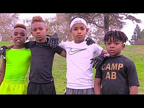 🔥🔥 TOO MUCH SAUCE | CHAPTER 2 : BUNCHIE YOUNG  - HAVON FINNEY JR - BOOGIE WILLIAMS - CHAMP BROWN