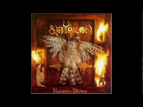 Satyricon-Mother North HQ