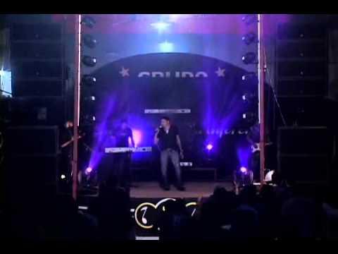 Baixar DVD Ray Douglas   08   Não Toque Esta Música