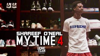 """Shareef O'Neal: """"My Time"""" Episode 4"""