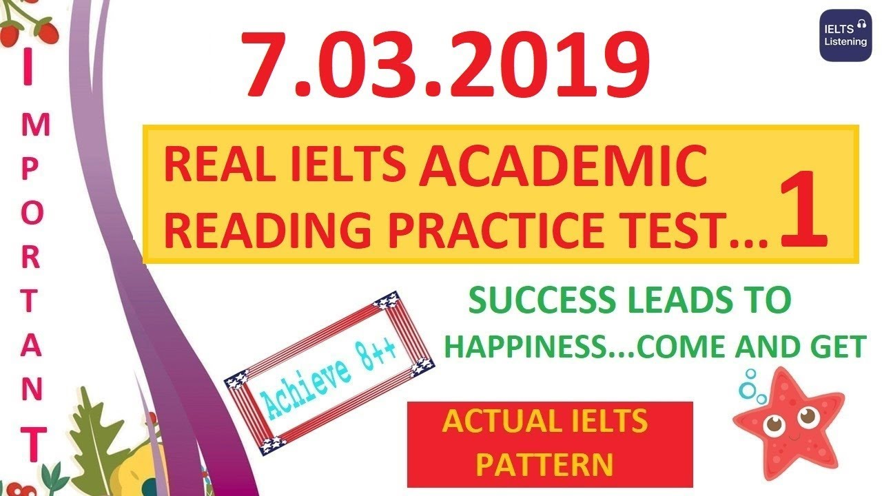 ielts-reading-academic-practice-test-with-answers-pdf
