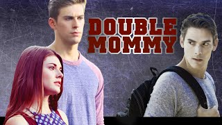 Double Mommy - Full Movie