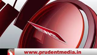Prudent Media Konkani News 24 April 18 Part 1