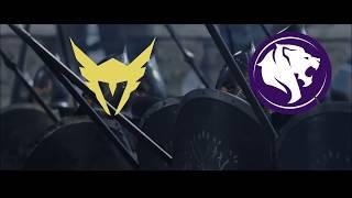 Overwatch League Season 1: Sneak Preview