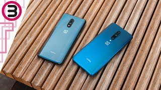 OnePlus 7 and 7 Pro - The Biggest Reason to Buy is GONE...