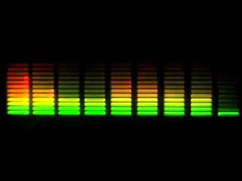DJ Joe K - Better Man (ONE&MIDDLE)