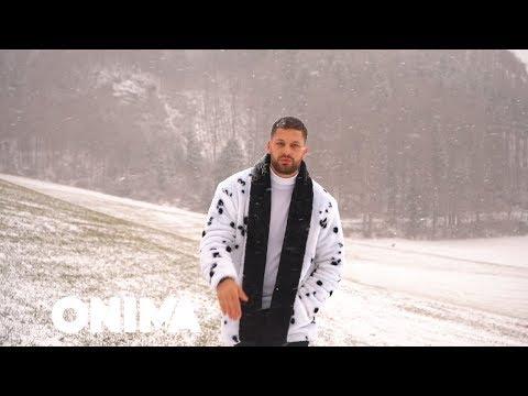 Trimi - Pa mu (Official Video)