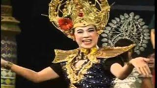 Ngày Xửa Ngày Xưa 18 - Chàng Lang Thang & Nàng Tùy Tiện