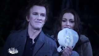 Twilight: Eierkocher im Sonderangebot