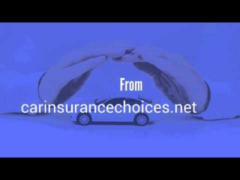CALL 1-877-920-1324 GET FREE PROGRESSIVE AUTO INSURANCE QUOTES