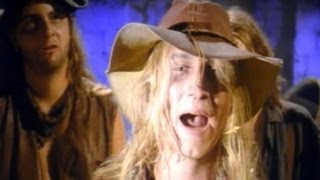 Rednex – Cotton Eye Joe