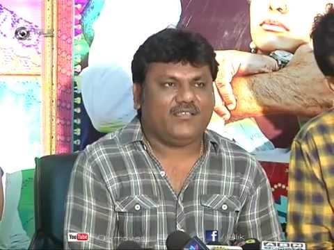 Cinema-Choopistha-Maava-Movie-Release-Date-Press-Meet