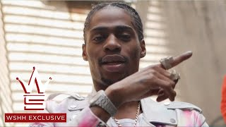 """Russ Millions - """"Killy Killy"""" feat. Jon Z & Quada (Official Music Video - WSHH Exclusive)"""