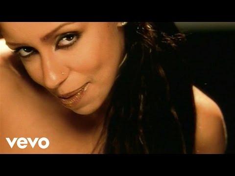 Mya - The Best Of Me ft. Jadakiss