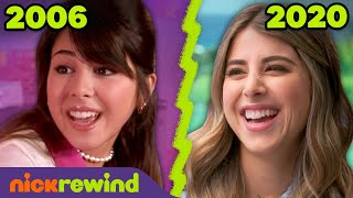 Daniella Monet Through the Years! 💃 2006-2019 | NickRewind