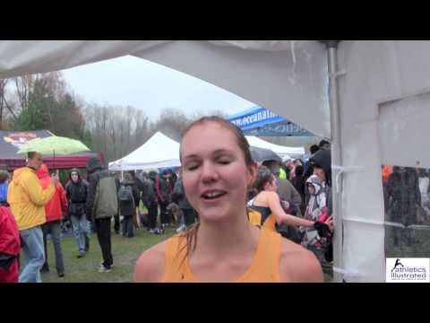 2013-canadian-xc-interview-with-heather-petrick