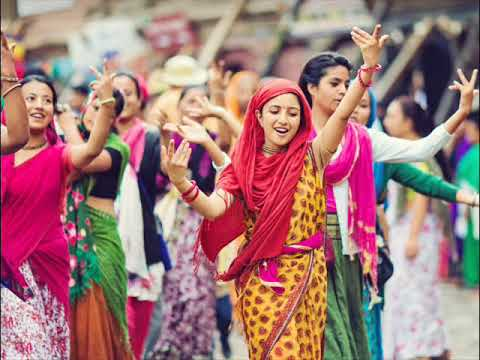 Best Central India Tours For Vacation