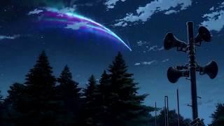 (羽生まゐご) HANYUU MAIGO ft. Flower - Harehareya Sunny and Clear (REMIX) Prod. Beeasa Saja23