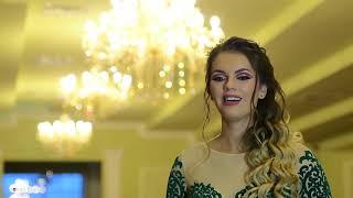 Slageana Chicheş - Astazi fericire am in viata mea