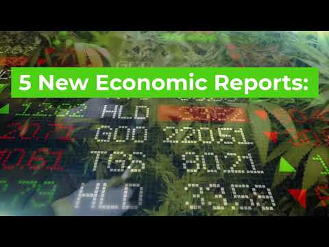 Video: Green Market Summit Sept. 14