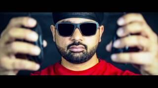Nakhra Remix – Inder Nagra Ft Dj Sukhi