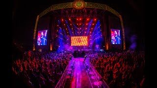 Phantoms (Live) - Okeechobee Music & Arts Festival 2020 [OFFICIAL FOOTAGE]